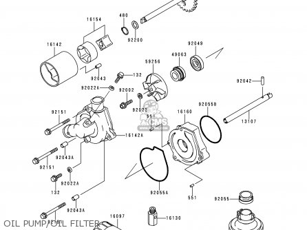 Zx6r G2 Wiring Diagram