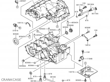 2002 Yamaha R6 Wiring Diagram additionally Wiring Diagram For 2005 Gsxr 600 besides Suzuki 600 Wiring Diagram further Wiring Diagram 2005 Honda Reflex together with Yamaha R1 Wiring Diagram. on hayabusa wiring diagram