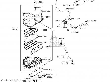 2003 polaris sportsman 500 wiring diagram with Suzuki Eiger Carb Schematic on 1998 Polaris Sportsman 500 Wiring Diagram additionally Polaris Ranger 6x6 Wiring Diagram in addition Wiring Diagram 1996 Range Rover as well Polaris Wiring Diagram as well Honda Foreman Fuel Filter Location.