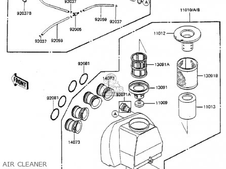 1980 Honda Cb650 Wiring Diagram together with 1979 Yamaha Wiring Diagram likewise Yamaha R1 Wiring Diagram moreover Kawasaki Kz550 Wiring Diagram further Xs1100 Clutch Diagram. on 1980 kz1000 wiring diagram