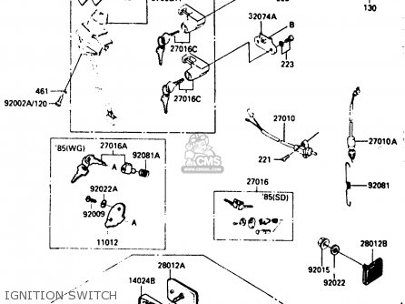 Toyota Car Stereo Wiring as well Engine Diagram 2008 Chevrolet Hhr together with Chevy Cobalt Engine Diagram together with 86 Corvette Fuse Location besides 1997 Chevy Tahoe Fuel Pump Wiring Diagram. on chevy cobalt radio wiring diagram