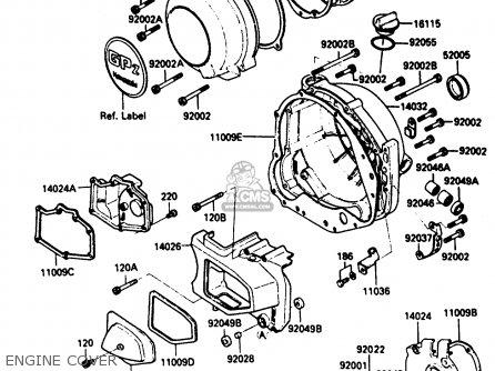 Zx750 E1 Wiring Diagram