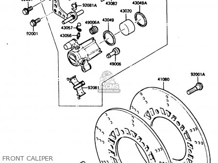 T11897980 Serpentine belt diagram 2006 dodge likewise Dodge Magnum Hemi Engine Diagram furthermore T8340340 Cigarette lighter fuse located also Jeep furthermore 2009 Ford Focus Fuse Box Diagram. on 2009 dodge caliber fuse box