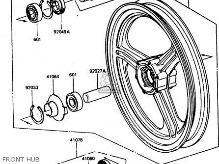 1983 Mercedes 380sl Fuel Pump Location in addition Mini R56 Stereo Wiring Diagram additionally Bmw X5 Battery Location furthermore Mini Cooper S Mark Iii Wiring Diagram besides Mercedes Benz Engine Diagram. on mini cooper s engine wiring diagram