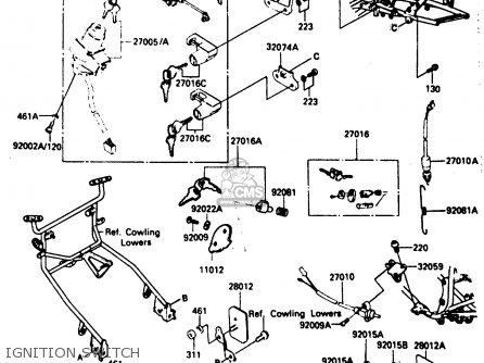 Kawasaki Fire Sprint Wiring Schematic additionally Kawasaki Mule 610 Fuel Tank Parts 2006 as well 1981 Kawasaki Csr 305 Wiring Diagram further T11553050 Free wiring harness layout diagram 1984 furthermore Wiring Schematics 2000 Kawasaki Zx 12r. on wiring diagram for kawasaki zx6r