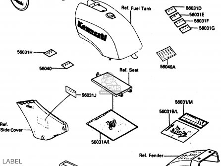 E4od Neutral Safety Switch Wiring Diagram together with 98 Expedition Ignition Switch Location also 79 Ford F 250 Wiring Diagram further Inertia Switch Location 2001 F250 furthermore S10 Clutch Diagram. on ford f 250 neutral safety switch wiring diagram