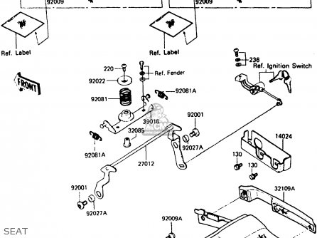 Injector Pump Removal 1984 Maserati Biturbo together with Volvo 850 1996 Volvo 850 Whether To Replace Transmission furthermore 1993 Volvo 240 Radio Wiring Diagram as well Volvo S40 Parts Diagram likewise 1983 Honda C70 Wiring Diagrams. on volvo c70 wiring diagram pdf