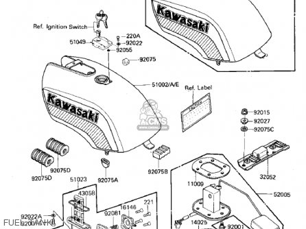1986 kawasaki bayou 300 wiring diagram with 2000 Bayou 220 Wiring Diagram on Wiring Diagram On A 1990 Honda 300 4 Wheeler also Kawasaki Prairie 400 Wiring Harness in addition 2000 Bayou 220 Wiring Diagram additionally 86 Honda Trx 250 Wiring Diagram additionally Honda 350 Fourtrax Wiring Diagram.