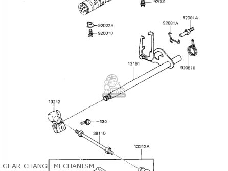 Gas Connector For Range furthermore Pt Cruiser Sensor Problem also 99 Dodge Caravan Parts Diagram likewise 08 Jeep Wrangler Belt Diagram also F150 Crankshaft Position Sensor. on 359335 crank position sensor