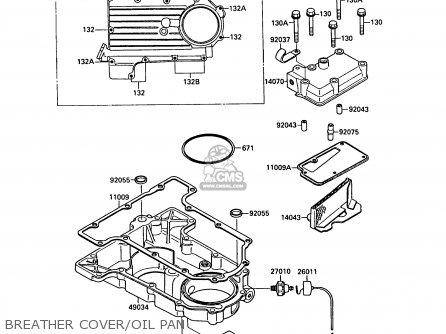 mercedes benz engine codes john deere codes wiring diagram