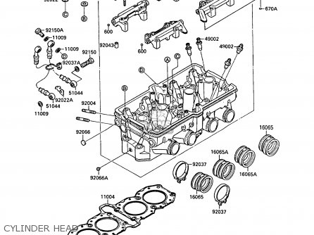 RepairGuideContent besides Pump Start Relay Wiring Diagram also 1989 Ford F 250 Light Wiring Diagram in addition 1986 Ford Ranger Wiring Diagram likewise  on 1987 f250 tail light wiring