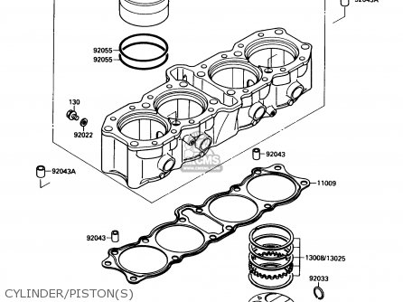 Wiring Diagram For Pool Heat Pump