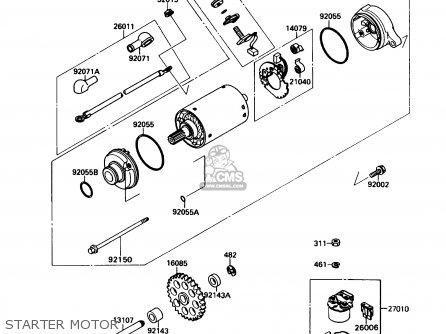 Lesco Zero Turn Mower Wiring Diagram additionally Kawasaki Ignition Switch Replacement likewise Alfa Romeo Parts And Accessories additionally Ignition Wiring Diagram For Scag moreover  on scag tiger cat wiring diagrams