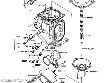 2000 Grand Am Fuse Box Diagram additionally Keywords Toyota Radio Wiring Diagram in addition 2000 C5 Corvette Fuse Box furthermore 77 Corvette Wiring Diagram also Gm Blue Engine. on c5 corvette wiring diagrams