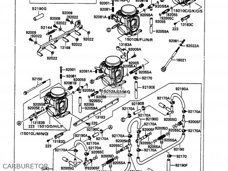 T10086881 1991 yamaha waverunner iii wra650p likewise Invaderwire in addition Kawasaki 305 Wiring Diagram furthermore 4uhmi John Deere 4020 Tractor Need Wiring Diagram Battery as well Wiring Label For Ignition Switch. on wiring diagram kawasaki bayou 220