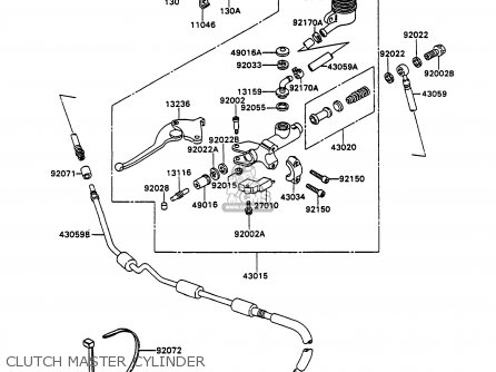 Xj650 Carburetor Diagram moreover Holley Carb Accelerator Pump further Carburetor Jet Valve further 2002 Pt Cruiser 2 4l Engine Diagram moreover Holley Carburetor Linkage Diagram. on holley 750 carburetor diagram