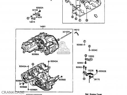 bobcat 743 wiring harness bobcat image wiring diagram bobcat parts breakdown bobcat image about wiring diagram on bobcat 743 wiring harness