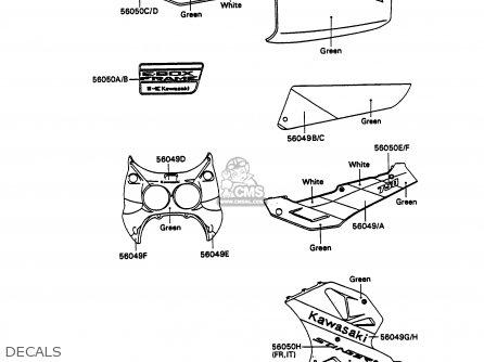 Kawasaki 750 Fuel Line Diagram. Kawasaki. Find Image About Wiring ...
