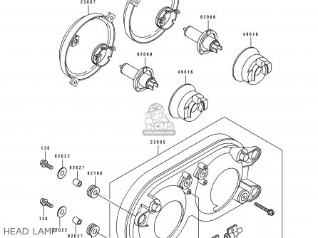 Nissan 350z Ac Diagram likewise 1982 Mercedes Benz Wiring Diagrams additionally 1990 Mazda Miata Wiring Diagram furthermore H3 Engine Cover as well Saab Seat Heater Wiring Harness. on hummer h2 engine diagram