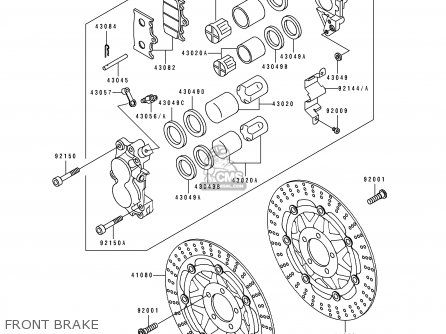 1983 honda atc 200 wiring diagram