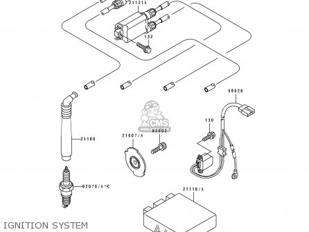 wiring harness 1993 toyota pickup with 1990 300zx Wiring Harness Diagram on Hyundai Sonata Starter Wiring Diagram in addition Wiring Harness Adapter Ford additionally 1990 300zx Wiring Harness Diagram likewise Toyota Pickup Wiring Diagram Html further 1966 Volkswagen Beetle Headlight Switch Wiring.