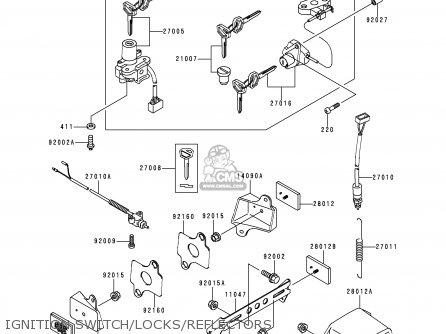 Turn Signal Ke Light Wiring Diagram on of light switch wiring diagram for 1963 chevy