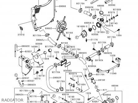 kawasaki ninja 750 wiring diagram john deere 750 wiring