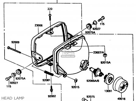 pontiac kes diagram with Hei Wiring Diagram For Engine On A Stand on Hei Wiring Diagram For Engine On A Stand additionally Wiring Diagram For 1993 Pontiac Sunbird additionally