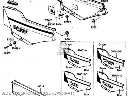 Kawasaki Kz1000 Wiring Schematics additionally Honda Valkyrie Parts Diagrams in addition 1977 Kawasaki Kz1000 Wiring Harness furthermore Z1000 Wiring Diagram furthermore 1983 Kawasaki Wiring Diagrams. on kz1000 wiring diagram