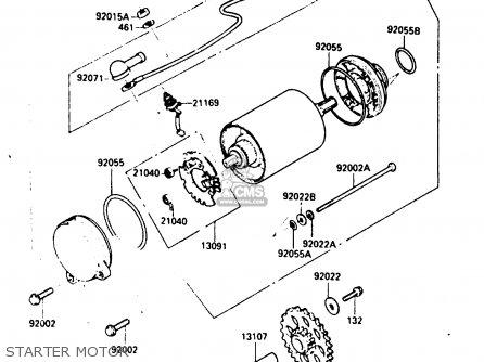 Wiring Diagram 2001 Kawasaki Mule 550 likewise Kawasaki Bayou 220 Parts Manual additionally John Deere 216 Parts Diagram also Golf Cart Kawasaki Oil Filter further Jd 4010 Parts Diagram. on kawasaki mule 4010 parts diagram
