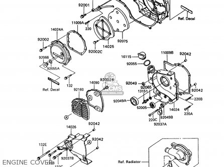 kawasaki ninja body cool ninja wiring diagram