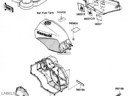 Winco Generator Wiring Diagram likewise Wiring Diagram Generator Avr additionally Winco Generator Wiring Diagram furthermore Atm Wiring Diagram in addition  on stamford generators wiring diagram