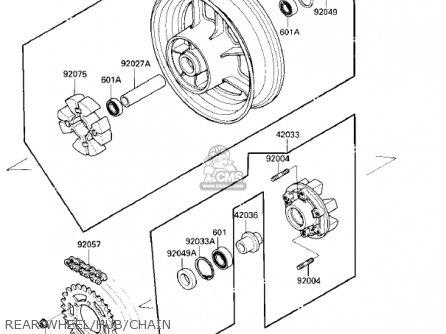 Kawasaki Z750 Motorcycle Wiring Diagram 2005 together with Kawasaki 636 Wiring Diagram likewise Polaris Trail Boss 330 Mag o Wiring Harness further Suzuki Gsxr 1000 Fuel Pump furthermore Arctic Cat 500 Wiring Diagram Moreover Polaris. on ninja 250 wiring diagram
