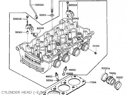 2003 Yamaha Grizzly Wiring Diagram on yamaha raptor 125 wiring diagram