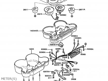 Wiring Diagram Schematics For Kohler Engine Html additionally Welder 220 Volt Outlet Wiring Diagram together with Tech Tips From Capps Hot Rods Hot Start Issues besides Onan Carburetor Float further Free Wiring Diagram Builder. on lincoln welder wiring diagram