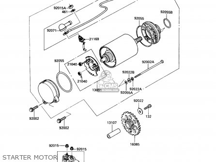 jeep cherokee ecu wiring diagram with Carburetor Cooling System on 93 Jeep Wrangler Engine Diagram together with 561542647275890571 likewise New Chrysler Cars moreover T8152844 Abs ligh trac light brake light additionally 1996 Mazda Millenia Wiring Diagram And Electrical System Troubleshooting.