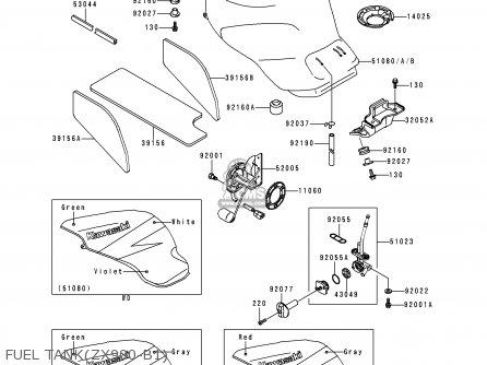 9 Sd Transmission Tools additionally 322081968368 additionally Harley Davidson Sportster How To Replace Brake Master Cylinder 412772 further Harley Davidson Fuel Pump Kit besides Skusearch v3. on harley front master cylinder rebuild