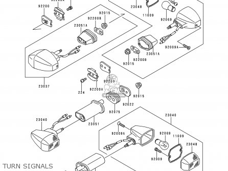 Troy Bilt Mower Deck Diagram Manual in addition 1997 Suzuki Bandit 1200 Wiring Diagram likewise Lincoln Mig Welder Wiring Diagram moreover Ingersoll Rand Pressor Wiring Diagram moreover Norton Motorcycle Wiring Diagram. on ingersoll rand wiring diagram