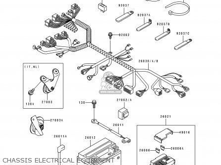 Roketa 250cc Wiring Diagram in addition Lifan 125cc Wiring Diagram For Honda 50cc likewise Tao 49cc Carburetor Diagram additionally JS400 ATV Digital Meters of motorcycle parts together with Moped Replacement Parts. on 50cc scooter wiring diagram