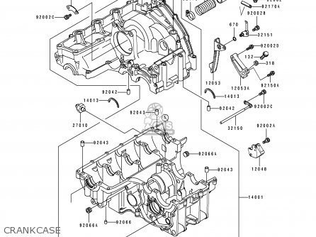 old home fuse box diagram with Check Engine Light Ford F 250 on T9084298 2008 lincoln towncar fuse diagram brake in addition Treadmill Wiring Diagram furthermore Watch further 377458012493504046 besides Check Engine Light Ford F 250.