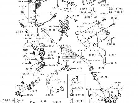 engine hoist plans engine nacelle design wiring diagram odicis org