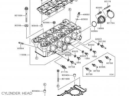 ford lightning engine specs wiring diagram fuse box. Black Bedroom Furniture Sets. Home Design Ideas