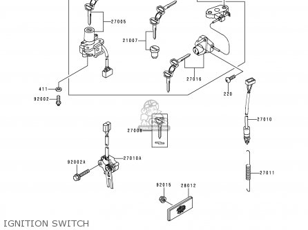 1994 kawasaki zx9r ignition wiring diagram kawasaki zx12 Sony 16 Pin Wiring Harness Diagram 2008 zx14 wiring diagram
