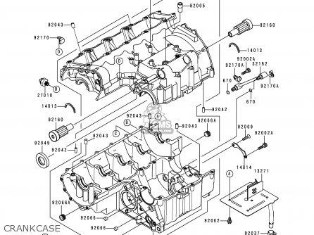 Yz 125 Engine Diagram in addition Suzuki Samurai Carburetor Problems as well Taurus Vulcan Engine Diagram In Addition Ford Fuel moreover 2007 Chevy 2500 Wiring Diagram besides 1996 Honda Fourtrax Carburetor Schematics. on wiring diagram 2000 suzuki rm