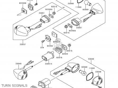 Kawasaki 610 Wiring Schematic Diagrams besides Kawasaki Klf 185 Wiring Schematic further Wiring Diagram For 2001 Kawasaki Mule 550 also Kawasaki Bayou 185 Wiring Diagram together with Kawasaki 250 Wiring Diagram. on 1990 kawasaki bayou 220 wiring diagram