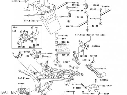 Harley Efi Fuel Filter together with Tachometer Wiring Diagrams Case also Basic Motorcycle Diagram together with 2000 Dodge Stratus Egr Valve Location together with Fatboy Fuse Box Location. on 2002 harley sportster fuse box location