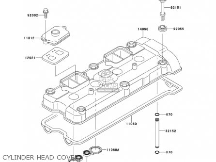 Kawasaki Zx7r Wiring Diagram on 88 f 250 wiring diagram