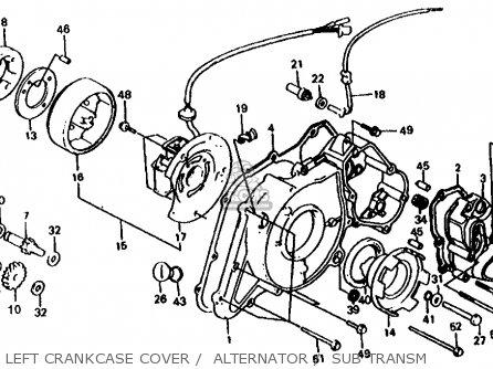 1986 honda trx 125 engine diagram diy enthusiasts wiring diagrams \u2022 1985 honda trx 250 wiring diagram 1986 honda trx 125 engine diagram wiring diagram portal u2022 rh getcircuitdiagram today 1987 honda fourtrax 125 parts honda trx 125 4 wheeler