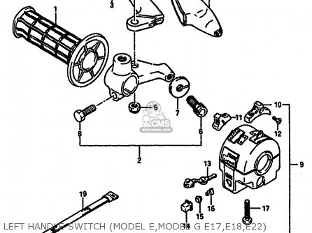helix 150cc go kart parts  diagrams  wiring diagram images
