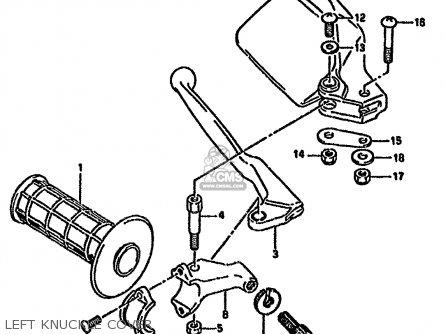 Kawasaki K Z 900 Motorcycle also Kawasaki Vulcan 1500 Drifter Wiring Diagram likewise Kawasaki Carburetor Rebuild Kits as well 1986 Kawasaki Zl900 Eliminator Parts Diagrams together with T2497633 Need picture or diagram 3 coils. on wiring diagrams kawasaki motorcycles